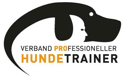 Logo-Pro-Hunde